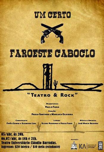 Legião urbana: 'faroeste caboclo' (showing bilngual lyrics) on vimeo.