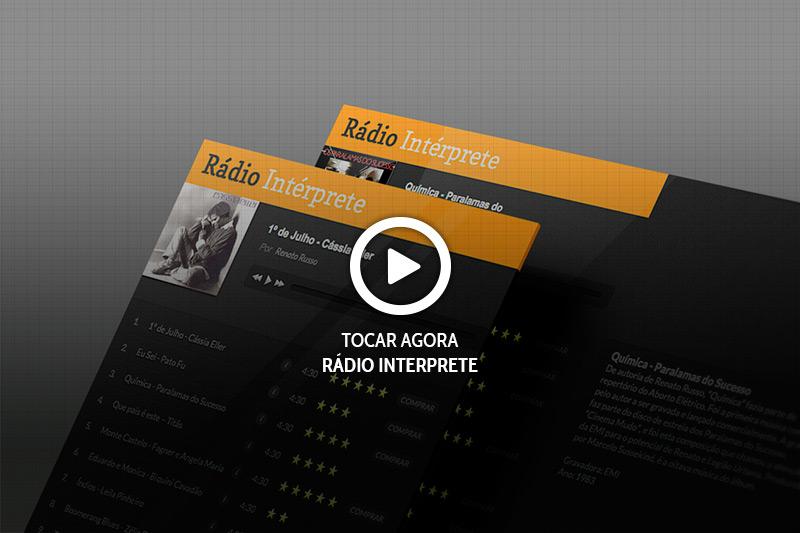 radio_botao