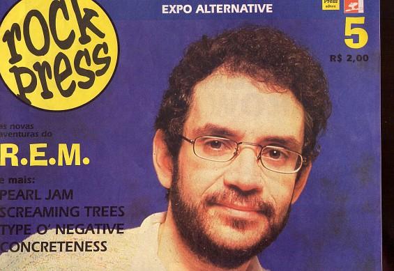 capa-rock-press-951