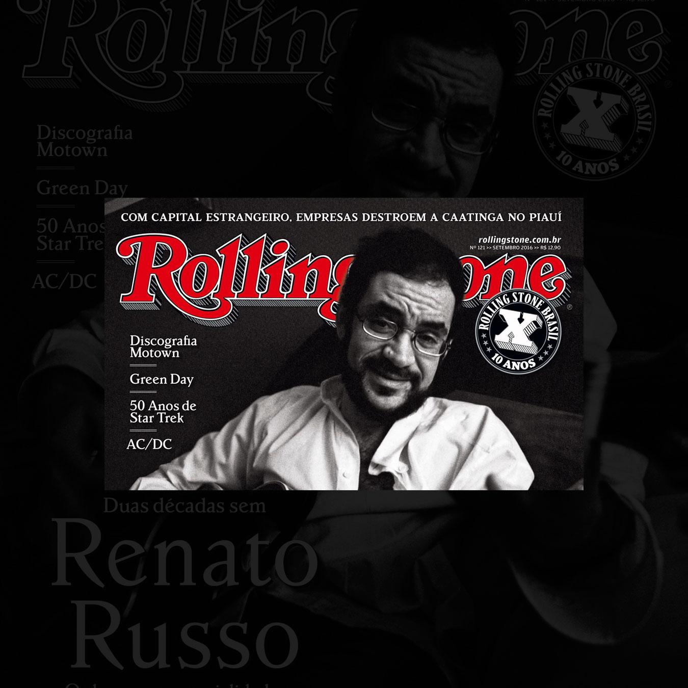 renato-russo-rolling-stone