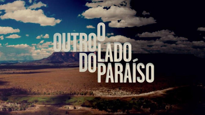o-outro-lado-do-paraiso